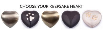 package-2-keepsake-heart-package2-432x129 Package 2 Keepsake Heart Package